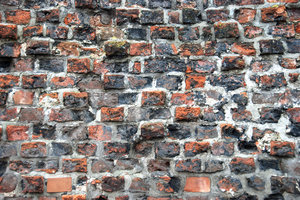 Medieval wall texture 1