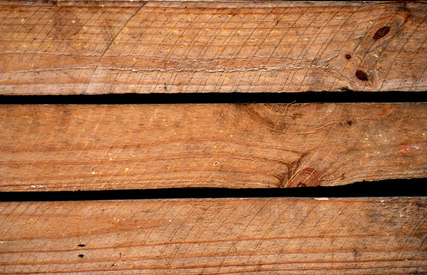 Old plank texture 2: Old boards