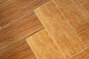 Wooden texture 2: Background timbered
