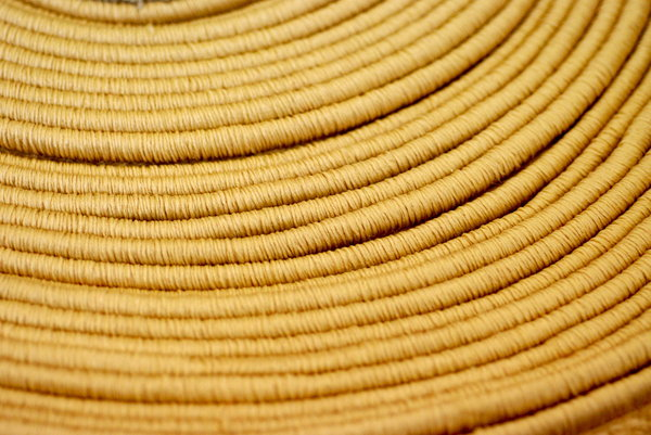 Carpet texture 3: Duck-board - background