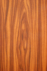 Background with wood 5