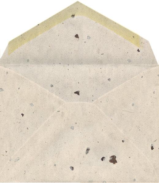 Old envelope 3