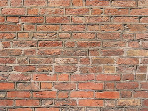 brickwall texture 9: Series of various brickwalls or brick-based walls. There are more than 50 unique textures with old and new bricks, with and without cracks, half-timbered walls, different lights etc etc and very small grid distortion.Check out all my brickwalls on SXC:htt