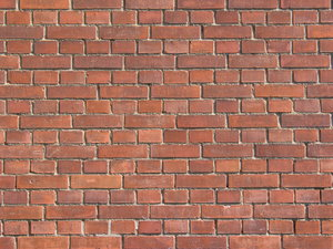 brickwall texture 16
