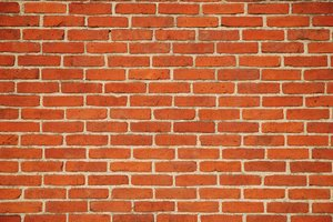 brickwall texture 28