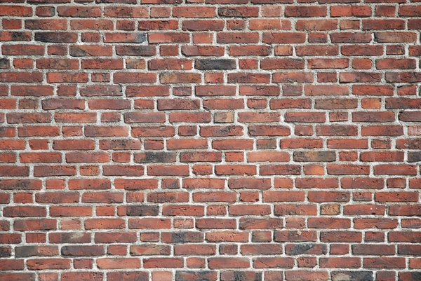 brickwall texture 30