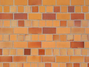 brickwall texture 47