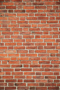 brickwall texture 40