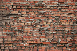 brickwall texture 53
