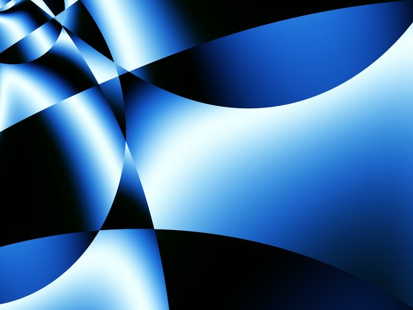 BlueBack 1: Variour blue backgrounds created using UltraFractal 4.My other fractals:http://www.sxc.hu/browse. ..