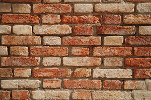 brickwall texture 59