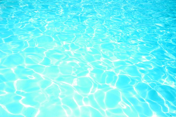 Swimming pool: Swimming pool