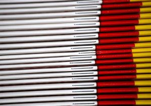 spines H: no description