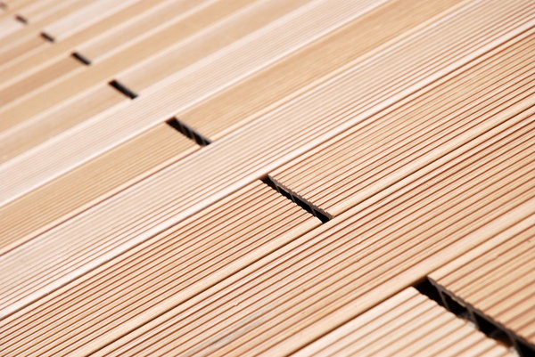 Free stock photos - Rgbstock - Free stock images | deck