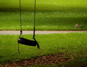 Swing: No description