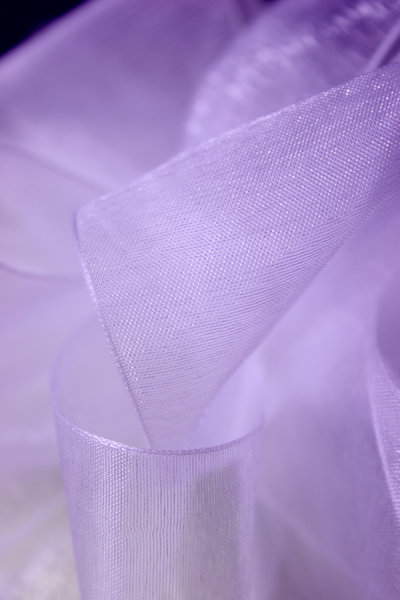 fabric: this is actually the ribbon from the gift series...  tightly shot and retouched to make color options.