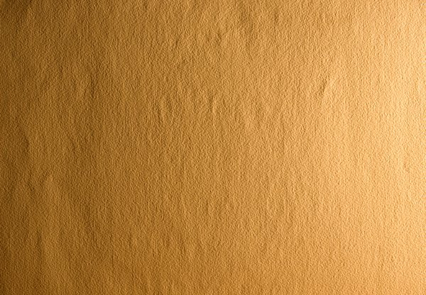 Brons Paper Texture: