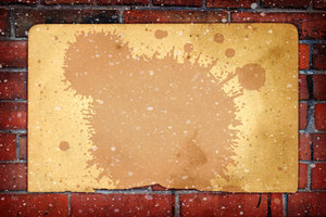 Free Poster 4: Variations on a FREE poster with various textures.Please visit my gallery at:http://www.thinkstockphot ..and:http://www.dreamstime.com ..