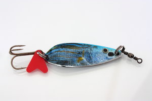 fishing ...: ... lure