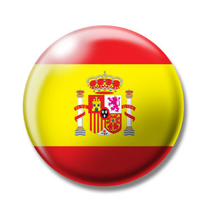 spain: spain, spanish, flag, europe, latin, espanol, espana, country, nation