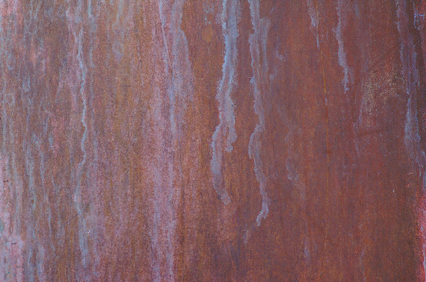 Free stock photos - Rgbstock - Free stock images   Copper ...