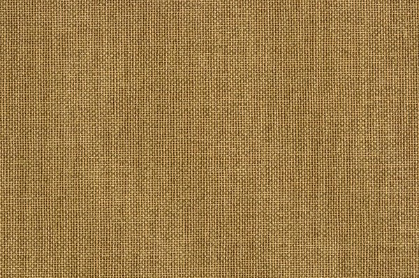 Coarse Canvas Texture