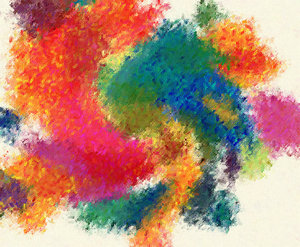 Paint: Computer Generated Image.Please visit my stockxpert gallery:http://www.stockxpert.com ..