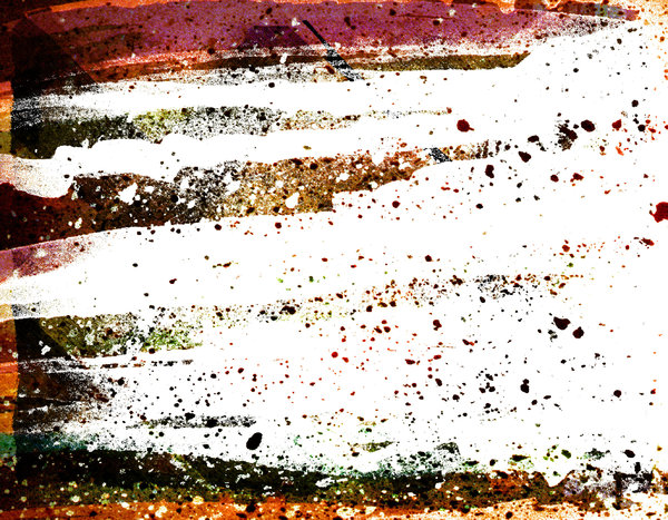 Grunge 2: Just another abstract grunge...Please visit my stockxpert gallery:http://www.stockxpert.com ..
