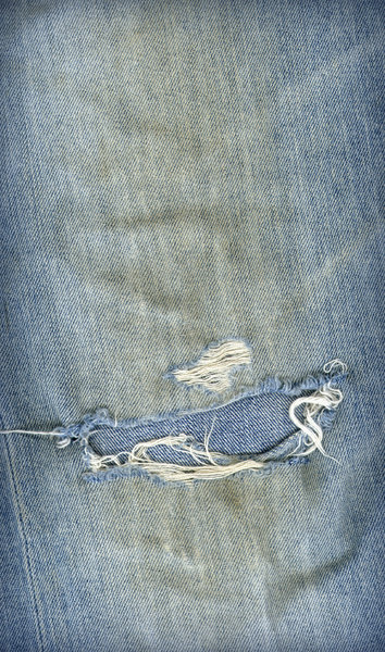 Brent's Jeans 2: Old worn out blue jeans.Please visit my stockxpert gallery:http://www.stockxpert.com ..