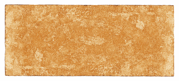 Rough Paper: Variations of grunge textured paper.Please visit my stockxpert gallery:http://www.stockxpert.com ..