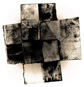 Cross 8: A series of paper cross textures.Please visit my stockxpert gallery:http://www.stockxpert.com ..