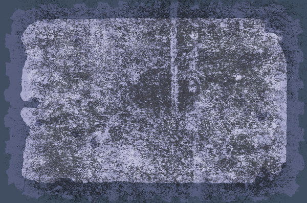 Grunge Metal 4: Variations on a grunge metal texture.Please visit my stockxpert gallery:http://www.stockxpert.com ..