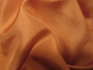 apricot silk texture