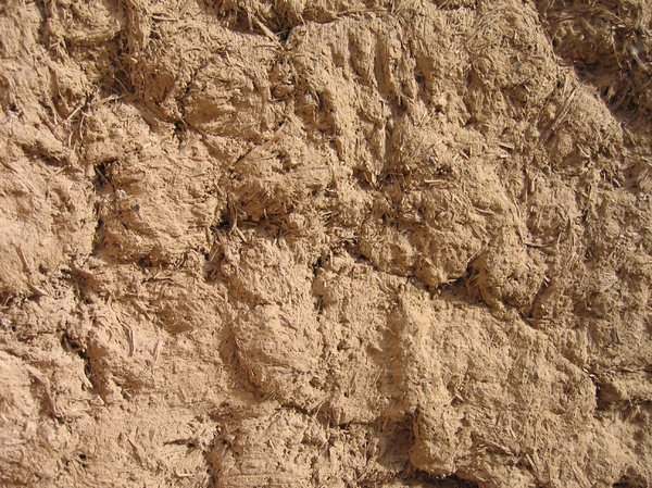 loam texture