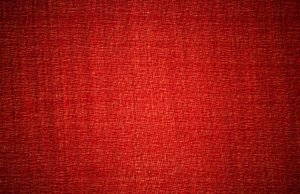 Free stock photos rgbstock free stock images red for Red space fabric