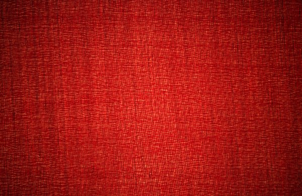Red Cloth Texture: A red lamp shade lit from the inside.