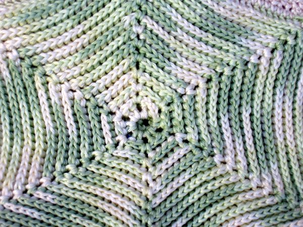 knit spiderweb texture: knit spiderweb texture