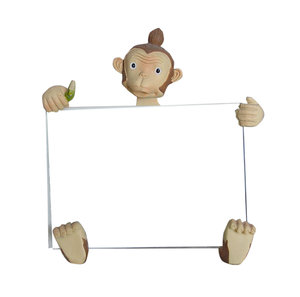 Picture frame: Just a frame to store the picture or painting.