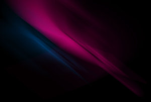 Abstract Background: Abstract Background