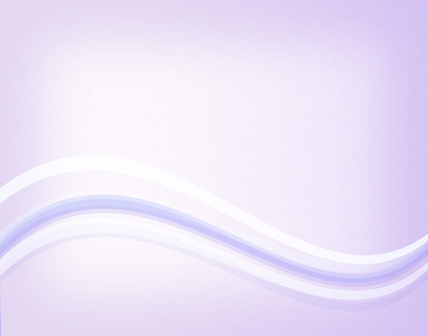 Wave 1: Variations on a curve background.