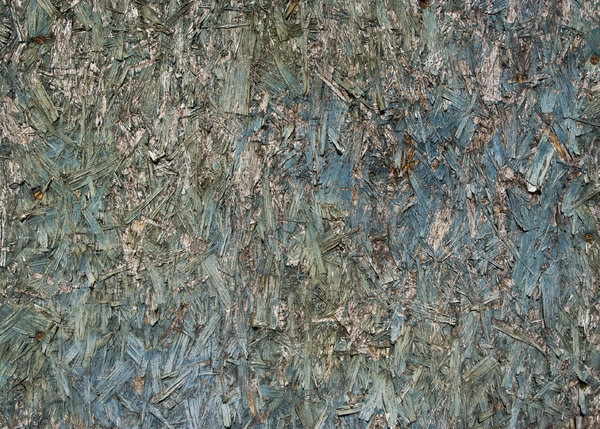 Sterling Board: A painted and flaking sterling board texture.