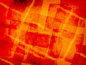 Torn Paper 5: A series of torn paper textures.