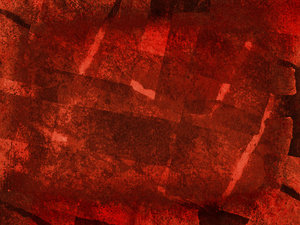 Texture 15: A series of grunge textures.
