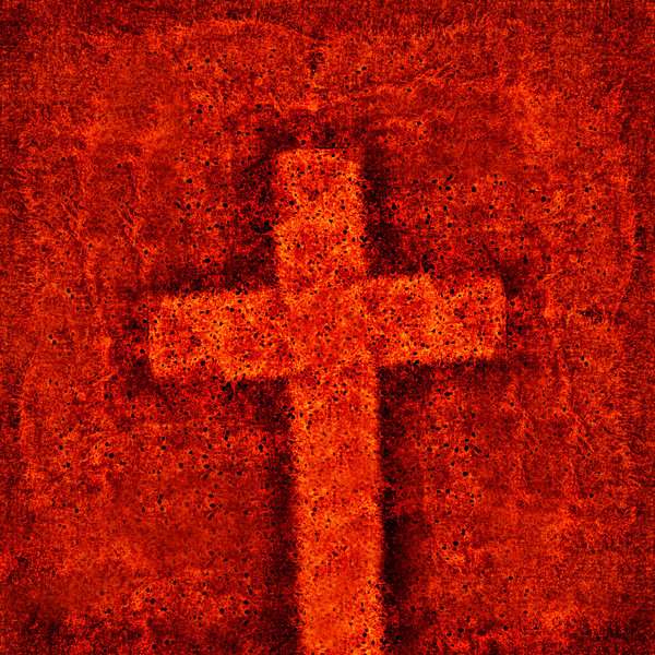 Grunge Cross: A vintage cross on a rag texture.Please visit my gallery at:http://www.thinkstockphot- os.com/search/#%27Billy%2- 0Alexander%27/c=431,253,2- 8,34,260,13,268,515,477,2- and:http://www.dreamstime.com- /Billyruth03_portfolio_pg- 1