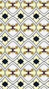 texturen muster bilder punkte - photo #45
