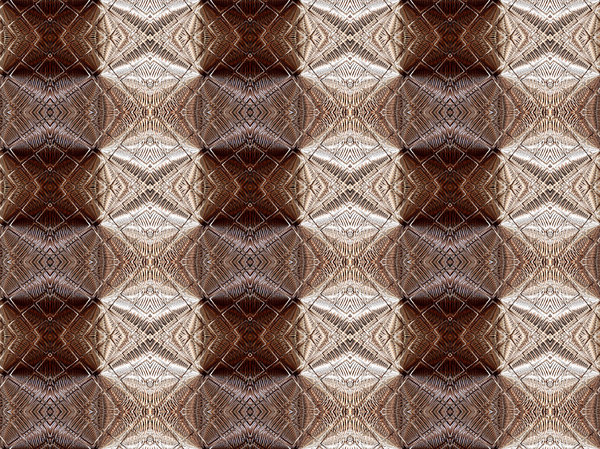 basket weave window mat: abstract backgrounds, textures, patterns, shapes and  perspectives from altering and manipulating images