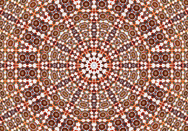 dharma wheel mandala: abstract backgrounds, textures, patterns, kaleidoscopic patterns, circles, shapes and  perspectives from altering and manipulating images