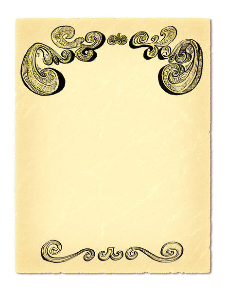 Certificate: Paper with a flourish design.Please support my workby visiting the sites wheremy images can be purchased.Please search for 'Billy Alexander'in single quotes atwww.thinkstockphotos.comI also have some stuff atdreamstime - Billyruth03Look for me on Facebook