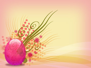Easter Egg: A colorful Easter egg graphic.Please support my workby visiting the sites wheremy images can be purchased.Please search for 'Billy Alexander'in single quotes atwww.thinkstockphotos.comI also have some stuff atdreamstime - Billyruth03Look for me on Faceboo