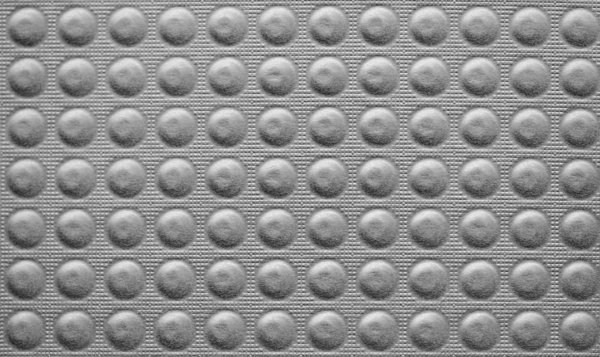 Grayscale texture: grayscale texture